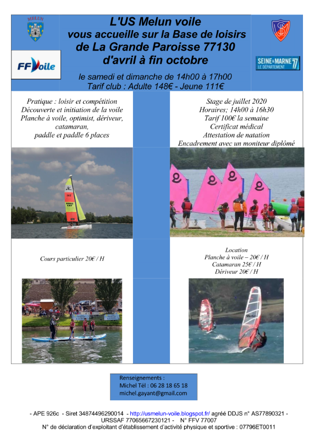 Affiche US Melun voile 2020_Page_1